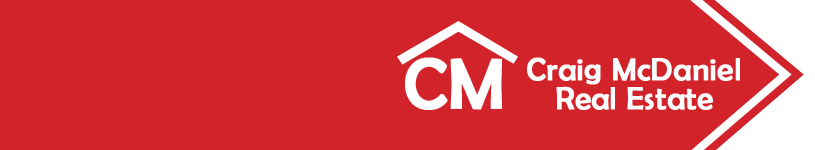 Craig McDaniel Real Estate